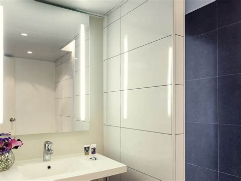 hotel in montrouge mercure porte d orl 233 ans hotel