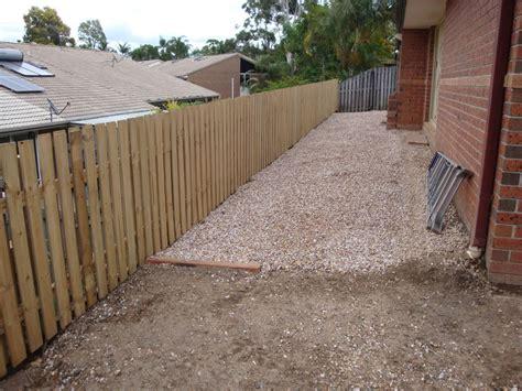 small timber retaining wall australian retaining walls sleeper timber retaining wall robina australian retaining walls