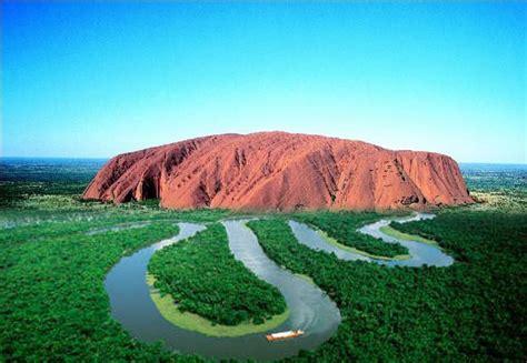 The Retreat of Australian Rainforests