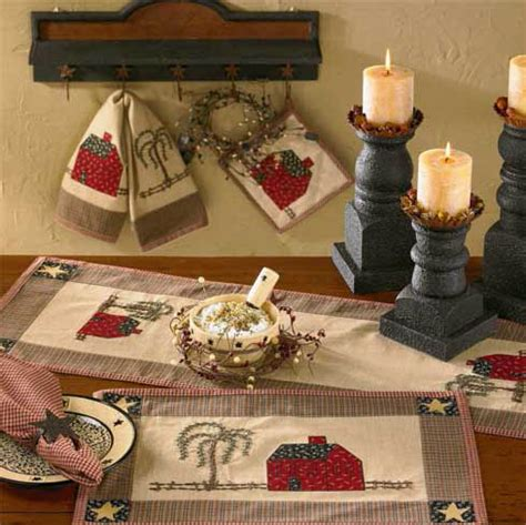 country kitchen theme ideas park designs homestead kitchen decorating theme