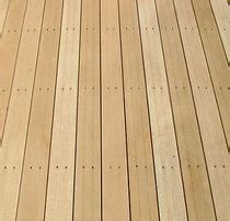 rated  cedar deck cleaner