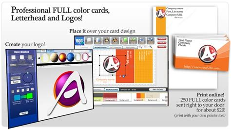 The Business Card And Logo Creator Business Card Blank Backgrounds Chase Credit Cash Back Zippered Book Music Canva Black Gold Writing Create Software For Mac Modern Design