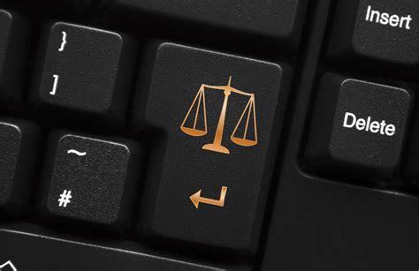Teste Tribunale tribunal num 233 rique la justice teste portail