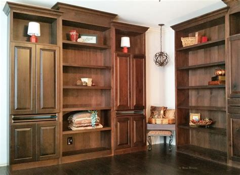 built in cabinets 48603 estate custom built in cabinet services around louisville ky