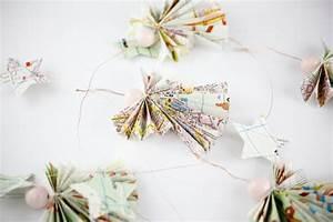 Upcycling Ideen Papier : upcycling engel give away titatoni kreatives weihnachten engel und weihnachtsengel ~ Eleganceandgraceweddings.com Haus und Dekorationen