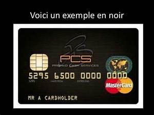 Faux Code Carte Bancaire : hack carte bancaire doovi ~ Medecine-chirurgie-esthetiques.com Avis de Voitures