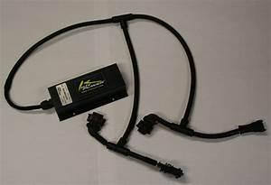 Boitier Additionnel Moteur Essence : boitier electronique kitpower preparation moteur boitier ~ Medecine-chirurgie-esthetiques.com Avis de Voitures