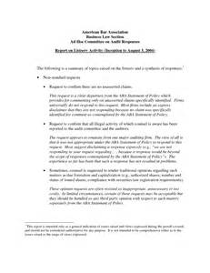 sle student resume templates resumes for
