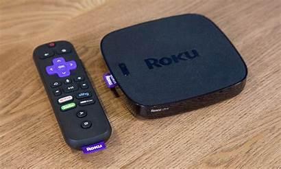 Roku Ultra Tv
