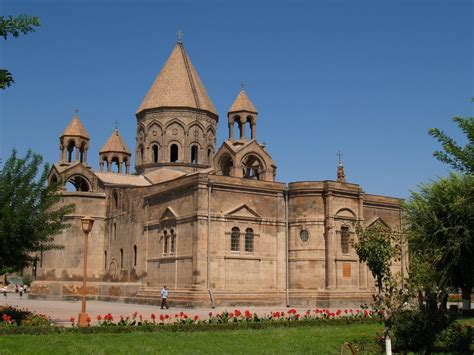 armenia tourist places yerevan city pictures cini clips