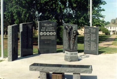 pin by willis granite products granite memorials
