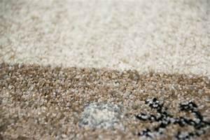 Teppich Braun Türkis : teppich traum moderne designer teppiche hochwertig und g nstig bei teppich traum ~ Frokenaadalensverden.com Haus und Dekorationen