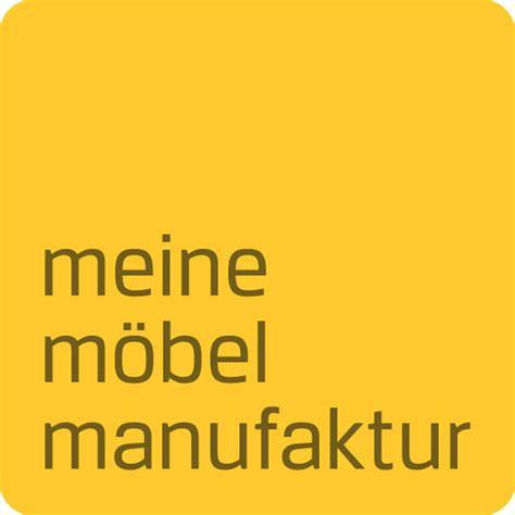 Meine Moebelmanufaktur by Meine Moebelmanufaktur De Onlineshop Welt