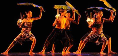 Sitar (alat musik khas india) ~ music online 88. 10+ Contoh TARI KONTEMPORER (Indonesia & Dunia) | Senipedia.id