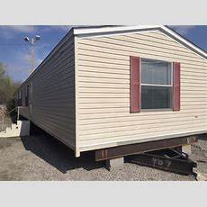 Used Homes  Aspen Manufactured Homesaspen Manufactured Homes