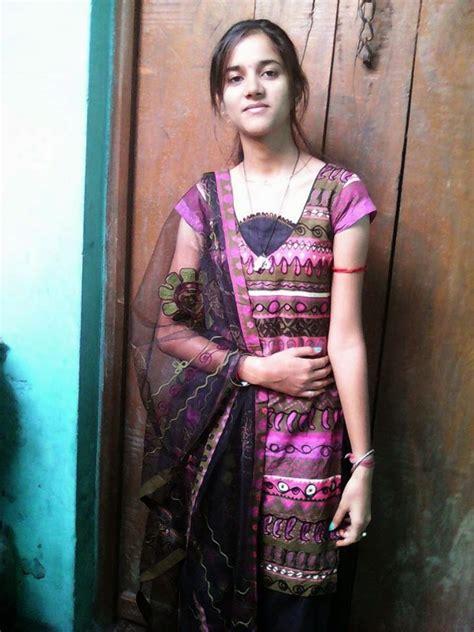 parul bhardwaj