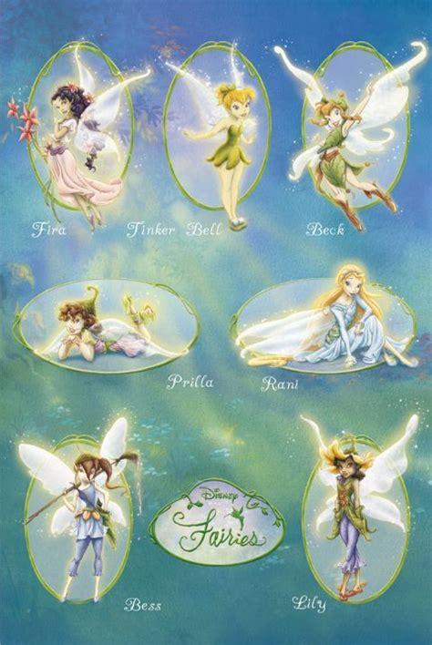 disney fairies disney fairies disney fairies pixie