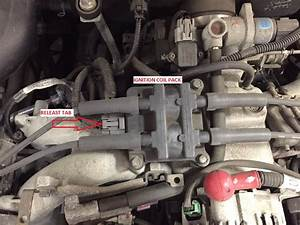 Ej25 Spark Plug Wire Diagram   28 Wiring Diagram Images