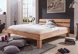 Matratzen In überlänge : relita bett buche julia online kaufen otto ~ Markanthonyermac.com Haus und Dekorationen