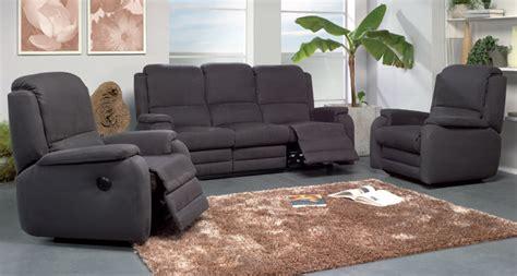 canape et fauteuil relax canapés et fauteuils de relaxation le geant du meuble