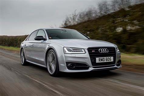 Audi S8 Review by Audi S8 Plus 2016 Review Auto Express