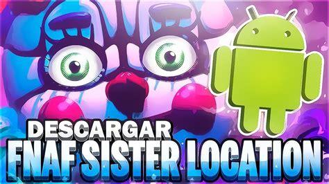 descargar fnaf location para android fnaf location para android apk