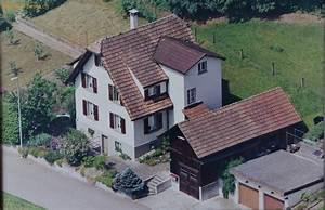Eltern Verkaufen Haus An Kind : inserate basel anzeigen immobilien haus zu verkaufen ~ Frokenaadalensverden.com Haus und Dekorationen