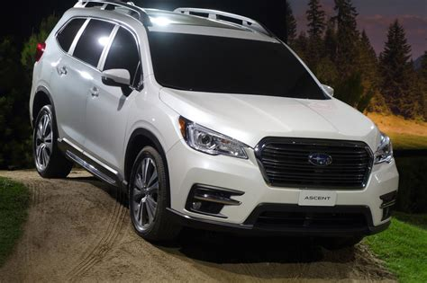 The 2019 Subaru Forester by 2019 Subaru Forester Hd Pictures Best Car Release News