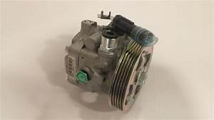 34430fe042 - Power Steering Pump  Oil