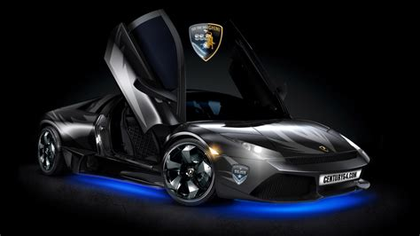Lamborghini Car : Download Lamborghini Wallpapers In Hd For Desktop And