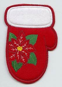 140 Best Images About Machine Embroidery Projects On