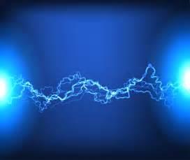Power Electricity Energy