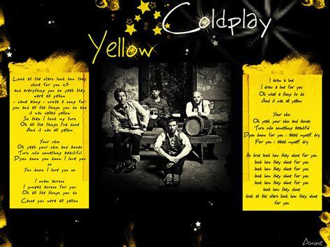 20  Maggio  2013  Coldplay Life