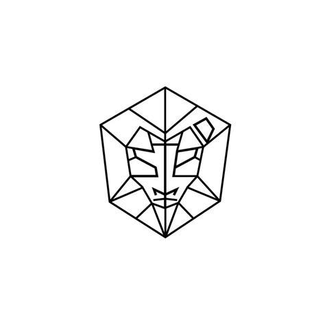 STMPD-RCRDS_Lion.jpg?format=1000w