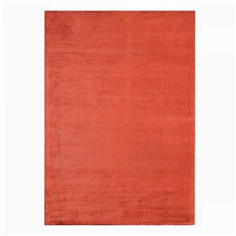 tapis en contemporain 28 images tapis contemporain nou 233 en nienke 10 tapis contemporains