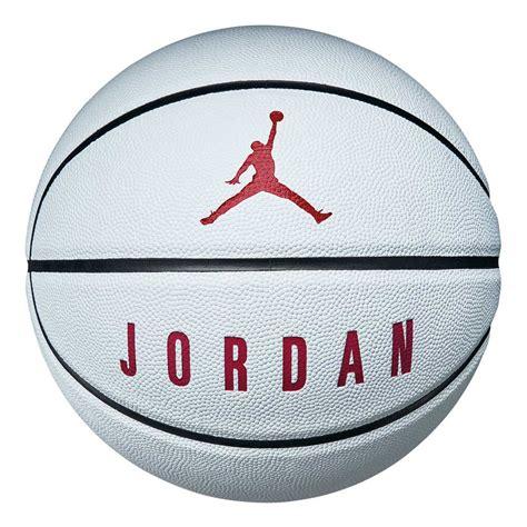 jordan ultimate basketball size  rebel sport