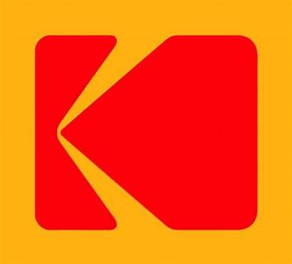 Kodak Google Quiz Logos Guess Company Equipment