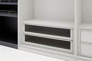 Schrank Mit Integriertem Tv : ala tv kleiderschrank mit integriertem tv kollektion spaziolab by silenia ~ Sanjose-hotels-ca.com Haus und Dekorationen