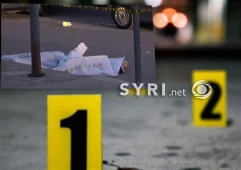 Tronditet Shkodra, gjendet i vrarë me armë zjarr - Syri | Lajmi i fundit