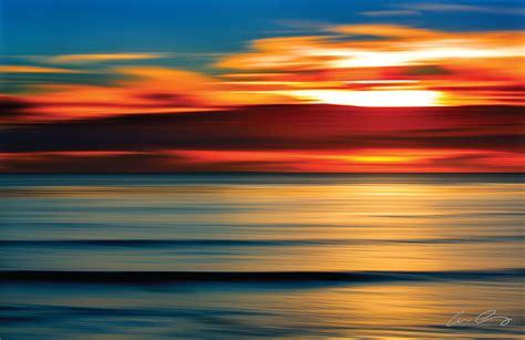 aaron chang ocean art gallery san diego wheretraveler