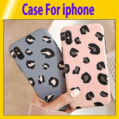 Case Phone Imd Soft