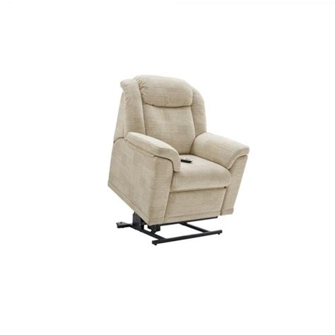 g plan milton elevate lift rise recliner at smiths the
