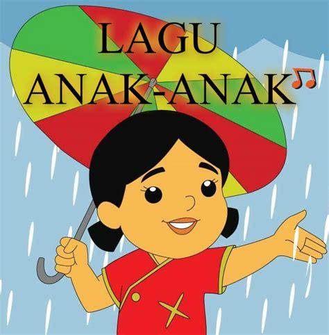 Download Instrumen Musik Lagu Anakanak Paud  Paud Kismantoro