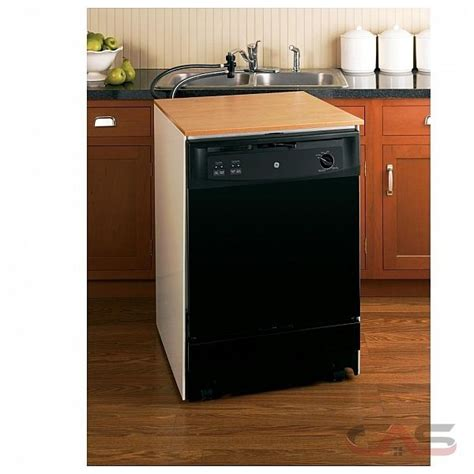 gscdbb ge dishwasher canada  price reviews