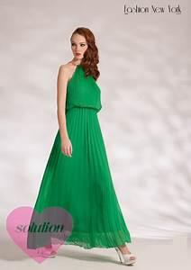 Robe Tendance Ete 2017 : modele de robe ete 2017 ~ Melissatoandfro.com Idées de Décoration