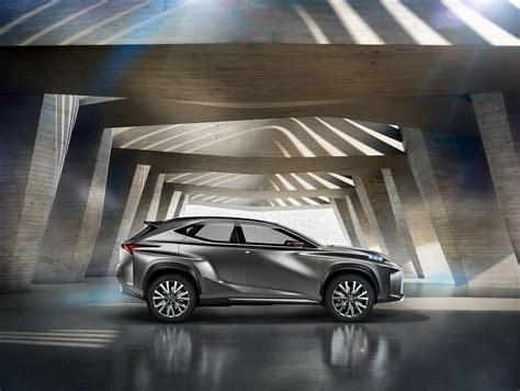 Lexus 600A Concept Car Set Design | Concept cars, Car, Car ...