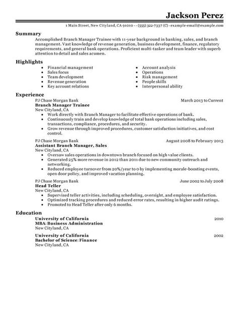 educational background resume best resume collection