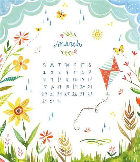 exploring march desktop wallpapers challenge and the march 2015 calendar template march 2015