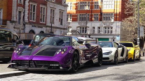 How does the bugatti chiron compare to the pagani huayra bc? Pagani Huayra Bc Vs Bugatti Chiron - Supercars Gallery