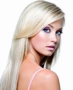 Best Blonde Hair Dye Best At Home Brands Box Drugstore